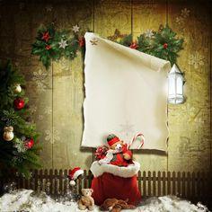 $28.90 (Buy here: https://alitems.com/g/1e8d114494ebda23ff8b16525dc3e8/?i=5&ulp=https%3A%2F%2Fwww.aliexpress.com%2Fitem%2F200cmX150cm-christmas-backdrops-photography-Bear-Christmas-gift-bag-photographic-background-SD-120%2F2050890114.html ) Christmas Backdrops Photography Bear Christmas Gift Bag  Photographic Background Sd-120 for just $28.90