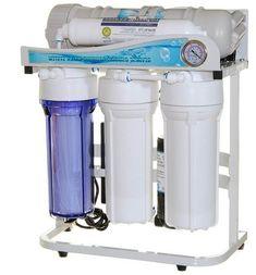 Reverse Osmosis Water Filter, Reverse Osmosis System, Water Filtration System, Water Systems, Whole House Reverse Osmosis, Best Water Filter, Water Filters, Countertop Water Filter, Water Purification