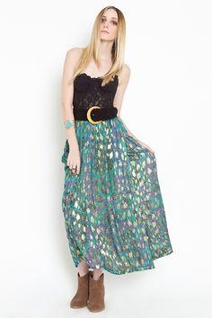 ahhh skirt!