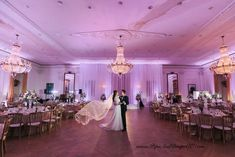 I love putting up these high Sheers! My beautiful bride Catherine sent me this amazing photo by . Reception Decorations, Event Decor, Wedding Draping, Pipe And Drape, Wedding Trends, Beautiful Bride, Backdrops, Cool Photos, Dj