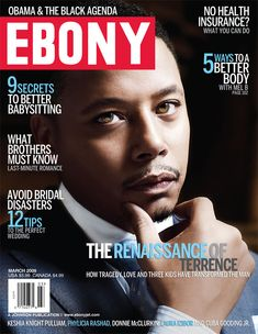 Ebony magazine back issues
