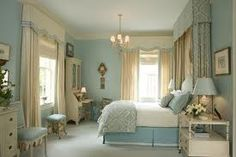 french // #bedrooms #decor #home_decor #interior #interior_design #luxury #photography #rooms
