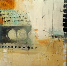 Home of Jeanne Bessette Contemporary Artist   Abstract