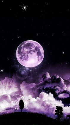 #moon #wallpaper #space