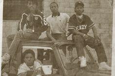 #oldschool #hiphop