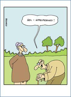 PERSCHEID ;o)))