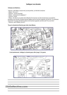 full_islcollective_worksheets_elmentaire_a1_printermdiaire_a2_secondaire_lyce_comprhension_crite_expression_crite_endroits____79903875356ddbf921d2db2_69134265_1.jpg (1018×1440)