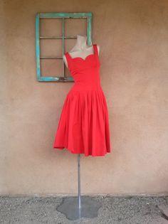 3c0e00b47444 38 Best womens fashion vintage 1950s images | Vintage outfits, Retro ...