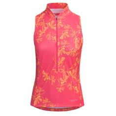 c87eb177c  35 pretty cycling jersey Cycling Outfit