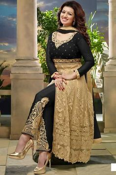 #designer #anarkali #salwar #suits @  http://zohraa.com/black-velevt-anarkali-suit-z4050pprj2962-81.html #designeranarkalisuits #celebrity #anarkali #zohraa #onlineshop #womensfashion #womenswear #bollywood #look #diva #party #shopping #online #beautiful #beauty #glam #shoppingonline #styles #stylish #model #fashionista #women #lifestyle #fashion #original #products #saynotoreplicas