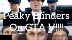 GTA V - Peaky Blinders (Classic) Watch the full video in 720p check link on my Instagram bio! قراند 5 - بيكي بلايندرز (كلاسيكي) لمشاهدة الڤيديو كاملاً وبجوده عاليه قم بفتح الرابط من البايو!  Directed & Edited By; @vegwil  @jiixcrew (JIIX Family) ___  #videogames  #gamer   #games  #online   #instagamer   #onlinegaming   #gta   #gtav   #ps4   #gta5 #rockstareditor  #xbox   #xbox360   #ps4share   #xbox1   #gta5celebration #PeakyBlinders #gta5series   #movie #gta5videos #gtavvideos…
