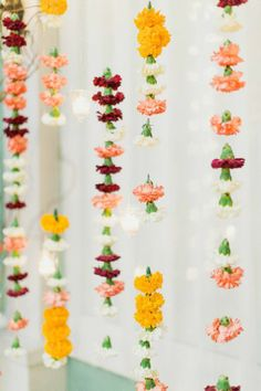 Indian inspired wedding decorations - carnations - perfect for a mandap! Wedding Trends, Fall Wedding, Wedding Ceremony, Wedding Ideas, Ceremony Backdrop, Trendy Wedding, Outdoor Ceremony, Wedding Colors, Renewal Wedding