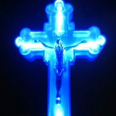 Lampu salib www.grosirunik.web.id