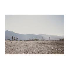 Un pausa de altura. #segovia #castillayleon #spain #nubes #cloudscape #paisaje #montaña #mountain #landscape #pateo #caminata #photooftheday #picoftheday #ig #igers #igerscastillayleon