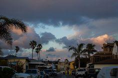 Ventura, CA - Claire Laminen Photography