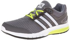 finest selection dd874 ded0b adidas Performance Mens Galaxy Elite M Running Shoe The links used are  affiliate links. By buying through the links I may receive a commission for  the ...