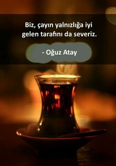 You are in the right place about healthy food atun Here we offer you the most beautiful pictures about the healthy food tips you are looking for. Turkish Tea, Cafe Design, Galaxy Wallpaper, Facebook Sign Up, Beautiful Words, Cool Words, Messages, Thoughts, Quotes