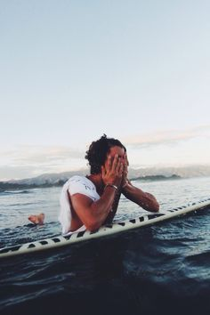 "jayalvarrez: "" After a sweet two lived days back home in hawaii off to california again to go on a mission of a lifetime jayalvarrez """