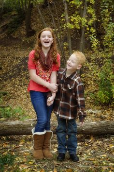 Outdoor fall children photography at Tanya Hovey Photography in Kaysville Utah Fall Kids Photography, Kaysville Utah, Fall Portraits, Couple Photos, Couples, Outdoor, Couple Shots, Outdoors, The Great Outdoors