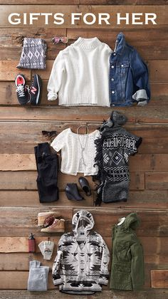 7 Best American eagle gift ideas! images   Mens outfitters