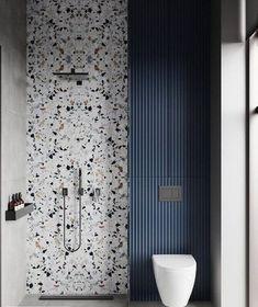 bathroom hooks bathroom heat lamp bathroom hand towels bathroom hand towel holder bathroom heater fan h bathrooms Bathroom Trends, Modern Bathroom, Small Bathroom, Bathroom Mirrors, Bathroom Faucets, Bathroom Heater, Washroom, Bathroom Storage, Bathroom Hooks