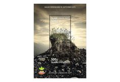 COLLECTORZPEDIA International Year of Soils