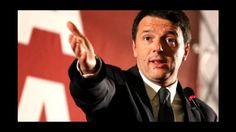 Renzi, decreto da 9 miliardi su rinnovabili