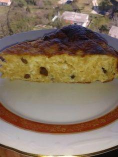 Zabpelyhes túrós torta Diabetic Recipes, Diet Recipes, Healthy Recipes, Healthy Food, Eat Pray Love, Hungarian Recipes, Diet Tips, Food And Drink, Pie