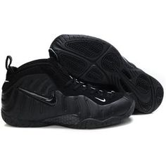 new style 7fab4 691f3 Buy Nike Air Penny,Nike Air Foamposite Pro Basketball Shoes Black 314996  001 For Sale