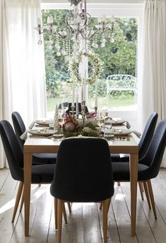 Traditional dining Inspirational Gifts, Dining Chairs, Traditional, Furniture, Home Decor, Decoration Home, Room Decor, Dining Chair, Home Furnishings