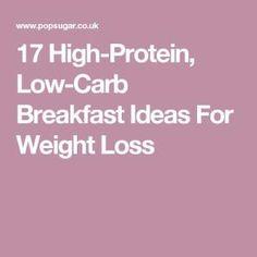 Best detox diet lose weight fast photo 5