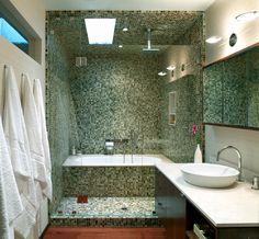 Emerald+Mosaic