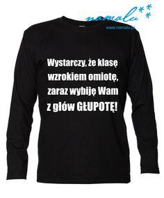 Graphic Sweatshirt, Teacher, Humor, Sweatshirts, Funny, Sweaters, Fashion, Moda, Professor
