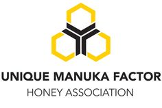 "Honey is a sweet alternative to sugar and the prized manuka honey is also packed with healthy natural ingredients that make it a welcome addition to most kitchen (and even medicine) cabinets. Click here to take you to our blog ""UMF Certified Manuka Honey"" http://www.nzhealthfood.com/news/umf-certified-manuka-honey/"