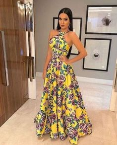 New wedding guest outfit simple beautiful dresses ideas Trendy Dresses, Nice Dresses, Casual Dresses, Formal Dresses, Evening Dresses, Summer Dresses, Boho Fashion, Fashion Outfits, African Fashion Dresses