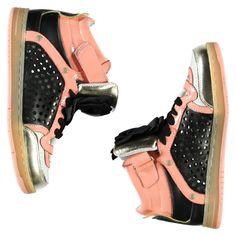 Supertrash+Girls+sneakers+(30t/m39)
