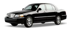 We promise we will provide Metro cars Saline you with the best service Limo service in Detroit airport you've ever had using our services daily