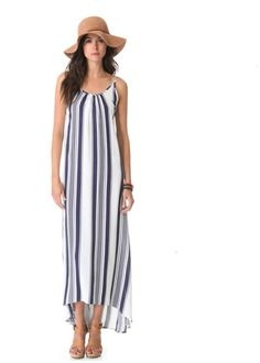 what to wear for your maternity photo shoot   summer clothing ideas