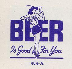Ambassadors of Goodwill: Vintage Matchbook Advertising and Design