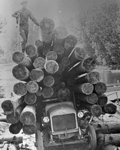 X-Rod — #truck... Chevrolet Sedan, Photo Quotes, Old Photos, Trucks, Painting, Instagram, Diesel, Art, Lumberjacks