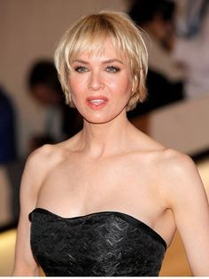 30 Best Short Haircuts 2012 - 2013 | 2013 Short Haircut for Women