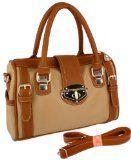 BSB Stores - Apparel : handbags
