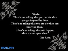 #Affiliate #AffiliateMarketing #AffiliateManager #ROCPH #WorkAtHome #Jim Rohn