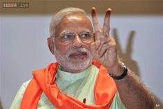 The promise, and peril, of Modi's mandate
