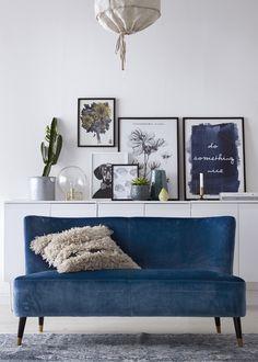 AW16-trends til din stue | Mad & Bolig