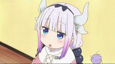 Miss Kobayashi's Dragon Maid - Twitter Search