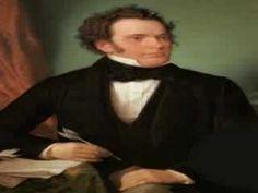 Franz Schubert : Ballet Music in G, from 'Rosamunde'. classical music