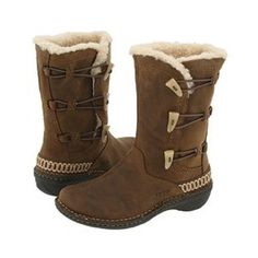 "UGG Kona Toast Boots •Sold out style• 100% authentic. Gently used. Description from website>>>>Shaft measures approximately 10"" from arch Made with soft, top-quality leathers and suedes, the boot features a faux bone toggle closure on the side and a Tasman detailing around the heel for a terrific, unique look. The plush, soft wool lining wicks away moisture and ensures that your feet stay dry and cozy all winter long. 10"" upper with 1.5"" heel. These come in whole sizes only, if you are in…"