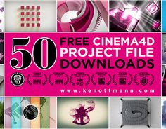 """Check out new work on my @Behance portfolio: """"DOWNLOAD FREE CINEMA 4D PROJECTS"""" http://be.net/gallery/46078389/DOWNLOAD-FREE-CINEMA-4D-PROJECTS #cinema4D #c4d #animation #3D #design #art #freebie #download #projectfile #motiondesign #motion"""
