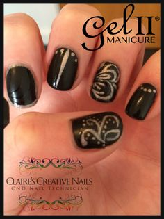 Created by: Claire's Creative Nails, Northampton. Call or text: 07752 397245 to book your appointment.   #NailSalonNorthampton #ManicureNorthampton #ShellacNorthampton #Gel2Northampton #GelishNorthampton #cndSalonNorthampton #Gel2SalonNorthampton  #IbxNorthampton #IbxNailSalonNorthampton #NailAppointmentsNorthampton #ChristmasNailsNorthampton